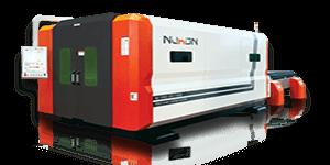 Mашини за лазерно рязане Nukon NF-PRO 315