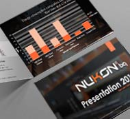 Download Nukon Presentation