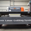 Basic safety tips for fiber laser cutting machine use