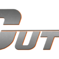 Cutline – Fiber laser metal cutting technology